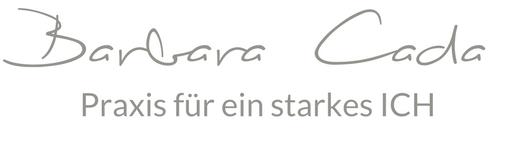 BarbaraCada
