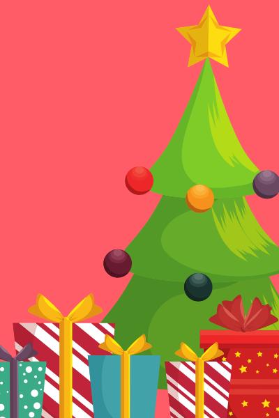 weihnachtsgeschenke, Krise, Konflikt, Streit, Familie, Drama