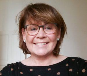 Barbara Cada, Hypnose und Beratung